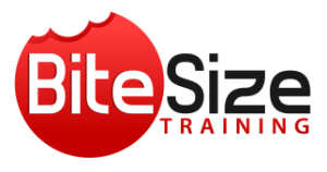 Bitesize Training
