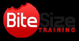 Bitesize Training